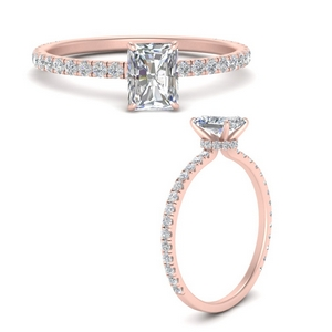 three-fourth-under-halo-radiant-cut-diamond-engagement-ring-in-FD9168RARANGLE3-NL-RG