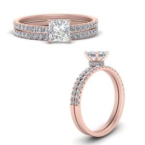 hidden-halo-half-way-princess-cut-diamond-wedding-ring-set-in-FD9168PRANGLE3-NL-RG
