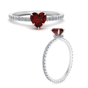 heart-ruby-eternity-engagement-ring-for-women-in-FD9168HTRGRDANGLE3-NL-WG-GS