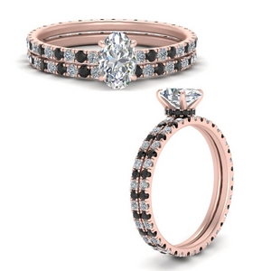 under-halo-eternity-oval-shaped-wedding-band-set-with-black-diamond-in-FD9168OVGBLACKANGLE3-NL-RG