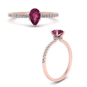 pear-shaped-pink-sapphire-stone-hidden-halo-ring-in-FD9168PERGSADRPIANGLE3-NL-RG-GS