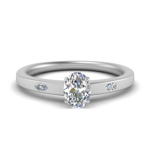 3-stone-bezel-oval-engagement-ring-in-FD9172OVR-NL-WG