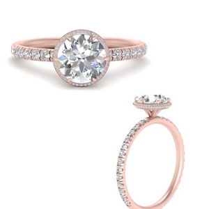 double-hidden-halo-round-engagement-ring-in-FD9339RORANGLE3-NL-RG