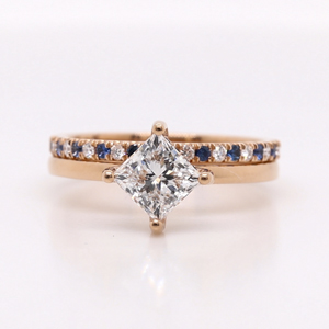 compass-point-princess-cut-bridal-ring-set-in-14K-rose-gold-FD9359PRR-RS-NL-RG