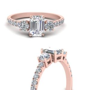 petite-micropave-emerald-cut-three-stone-diamond-engagement-ring-in-FD9383EMRANGLE3-NL-RG