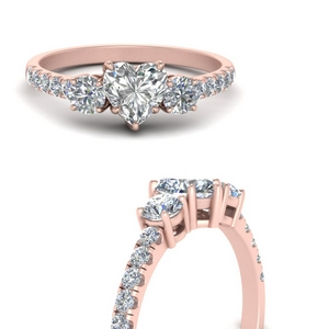 petite-micropave-heart-shaped-three-stone-diamond-engagement-ring-in-FD9383HTRANGLE3-NL-RG