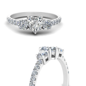petite-micropave-heart-shaped-three-stone-diamond-engagement-ring-in-FD9383HTRANGLE3-NL-WG