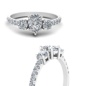 petite-micropave-pear-shaped-three-stone-diamond-engagement-ring-in-FD9383PERANGLE3-NL-WG