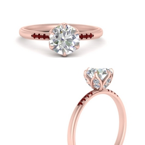 round-simple-vintage-ruby-engagement-ring-in-FD9452RORGRUDRANGLE3-NL-RG