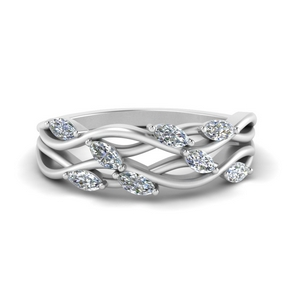 leaf-wide-diamond-wedding-band-in-FD9476-NL-WG