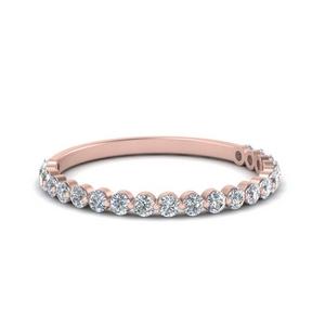 three-quarter-way-shared-prong-diamond-wedding-ring-in-FD9479B(0.25ct)-NL-RG