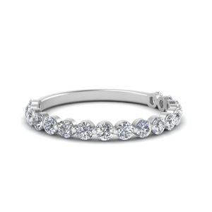 half-carat-single-prong-diamond-wedding-ring-in-FD9479B(0.50ct)-NL-WG
