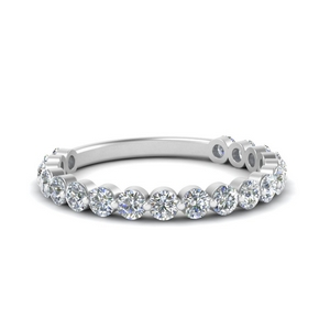 single-common-prong-diamond-wedding-band-in-FD121390-NL-WG