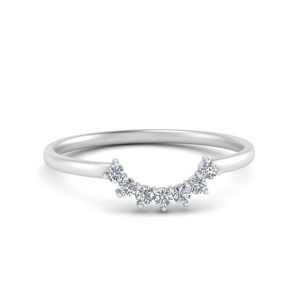 curved-diamond-band-for-solitaire-ring-in-FD9480ROR-NL-WG