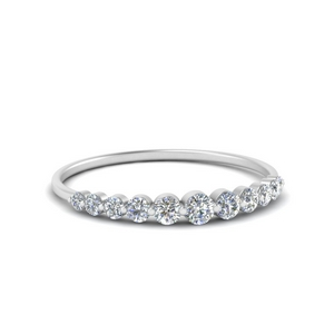 graduated-womens-stackable-diamond-ring-in-FD9491B-(0.35ct)NL-WG