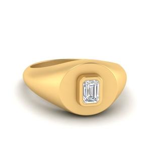 little-finger-emerald-gold-ring-in-FD9524EMR-NL-YG