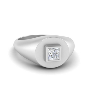 signet-princess-cut-diamond-ring-in-FD9524PRR-NL-WG