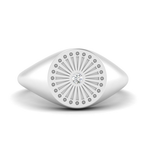 signet-rays-diamond-ring-in-FD9531-NL-WG