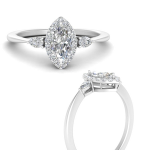 three-stone-halo-marquise-cut-diamond-engagement-ring-in-FD9570MQRANGLE3-NL-WG