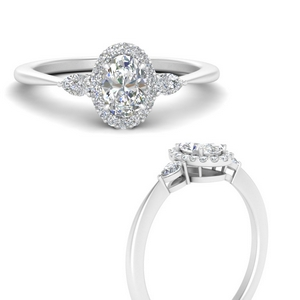 three-stone-halo-oval-shaped-diamond-engagement-ring-in-FD9570OVRANGLE3-NL-WG