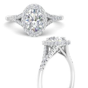 oval-halo-split-diamond-engagement-ring-in-FD9571OVRANGLE3-NL-WG