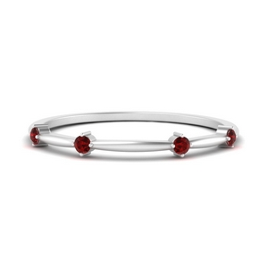 scattered-thin-ruby-wedding-band-in-FD9572BBGRUDR-NL-WG