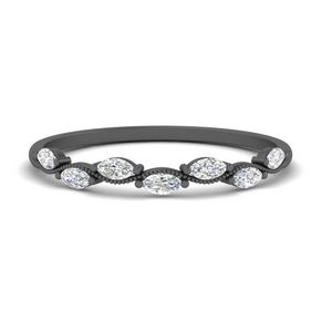 horizontal-marquise-stacking-ring-in-FD9575-NL-BG