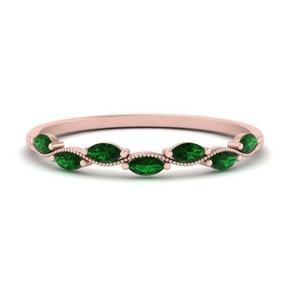 milgrain-marquise-emerald-wedding-band-in-FD9575GEMGR-NL-RG