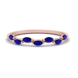 milgrain-marquise-sapphire-wedding-band-in-FD9575GSABL-NL-RG