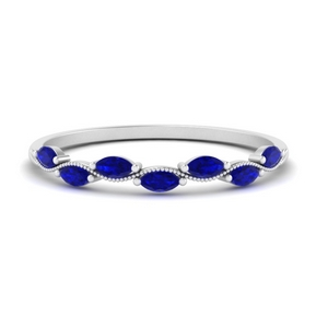 milgrain-marquise-sapphire-wedding-band-in-FD9575GSABL-NL-WG