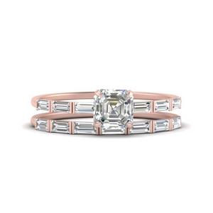 baguette-asscher-cut-wedding-band-sets-in-FD9579AS-NL-RG
