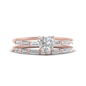 baguette-heart-shaped-wedding-band-sets-in-FD9579HT-NL-RG