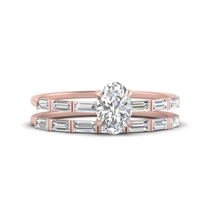 baguette-oval-shaped-wedding-band-sets-in-FD9579OV-NL-RG