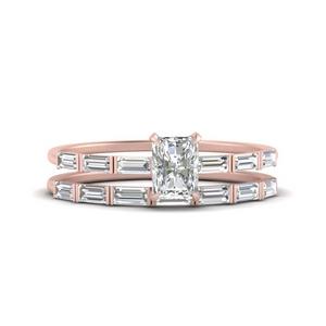 baguette-radiant-cut-wedding-band-sets-in-FD9579RA-NL-RG