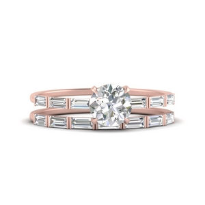 baguette-round-cut-wedding-band-sets-in-FD9579RO-NL-RG