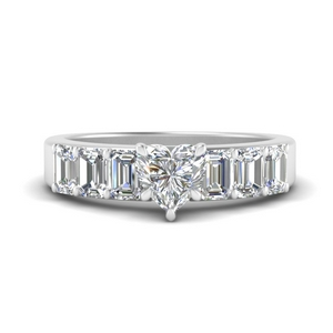 emerald-accent-luxury-heart-shaped-diamond-ring-in-FD9591HTR-NL-WG