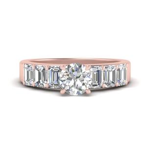 emerald-accent-luxury-round-cut-diamond-ring-in-FD9591ROR-NL-RG