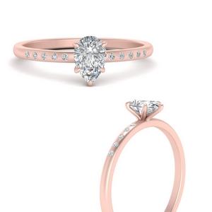 7x5-mm-pear-moissanite-engagement-ring-in-FD9593PERANGLE3-NL-RG