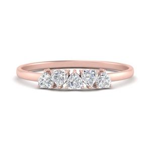 affordable-heart-shape-diamond-band-in-FD9600CB-NL-RG