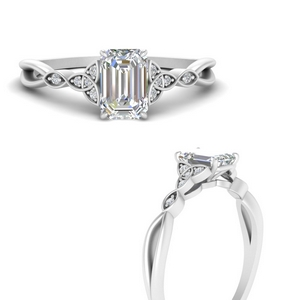 celtic-knot-split-emerald-cut-diamond-engagement-ring-in-FD9609EMRANGLE3-NL-WG