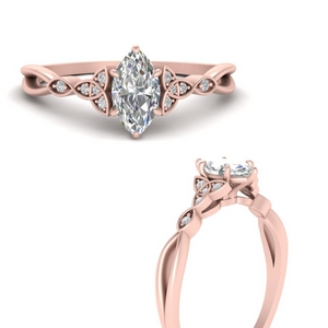 vintage-irish-knot-marquise-diamond-engagement-ring-in-FD9609MQRANGLE3-NL-RG