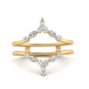 crown-diamond-ring-guard-in-FD9612B-NL-YG