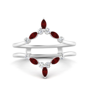 crown-ruby-ring-guard-in-FD9612BGRUDR-NL-WG