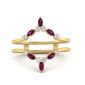 crown-pink-sapphire-ring-guard-in-FD9612BGSADRPI-NL-YG