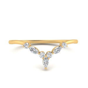 crown-marquise-and-round-diamond-band-in-FD9612B-NL-YG