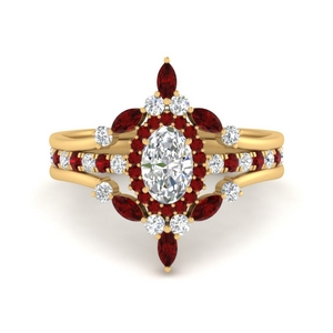 oval-halo-antique-ruby-engagement-ring-in-FD9612OVGRUDR-NL-YG