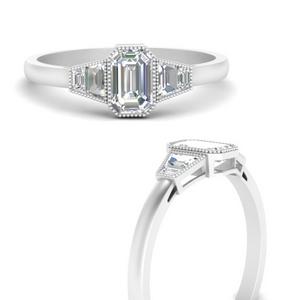 vintage-trapezoid-diamond-ring-in-FD9613EMRANGLE3-NL-WG