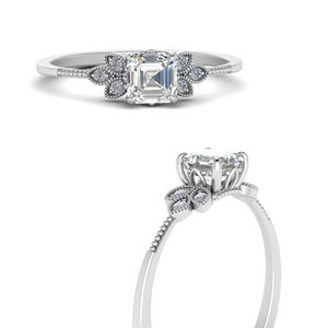 leaf-diamond-asscher-engagement-ring-in-FD9615ASRANGLE3-NL-WG