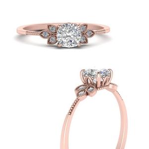 leaf-diamond-cushion-engagement-ring-in-FD9615CURANGLE3-NL-RG