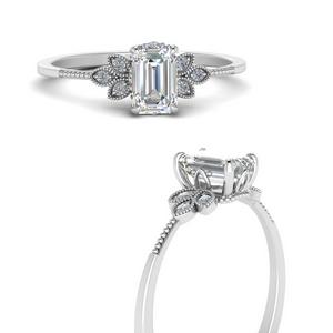 leaf-diamond-emerald-cut-engagement-ring-in-FD9615EMRANGLE3-NL-WG